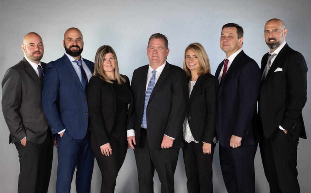 Careers at Brokers Trust - Brokers Trust