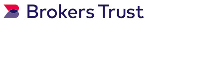 Brokers Trust Insurance Group